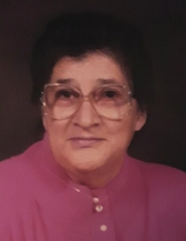 Betty F. Edwards