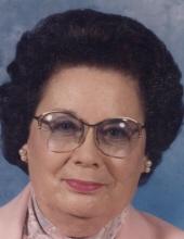 Cunningham, Parker & Johnson Funeral Home | Charleston, WV