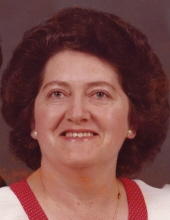 Nancy J. Malcolm
