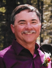 Downard Funeral Home & Crematory • Pocatello, Idaho