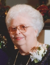 Donna L. Whitley