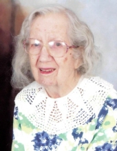 Dorothy Marie Pitts