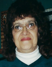 Jane Y. Gurns