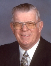 Norman M. Schiefer