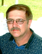 Lawrence John Gilsdorf Jr.