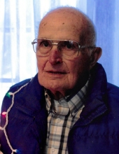 "James ""Bill""  William Harsha"