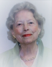 Barbara Smith Hull