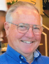 Larry Gene Wernert