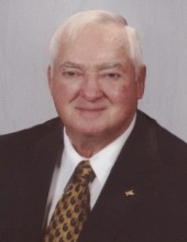 "Richard ""Dick"" W. Rasmuson"
