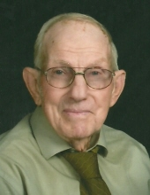 "Donald J. ""Don"" Moore"