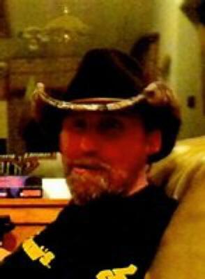 "Photo of Robert ""Bobby"" McCardle"
