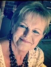 Scoggins Funeral Home & Crematory   Van Alstyne, TX