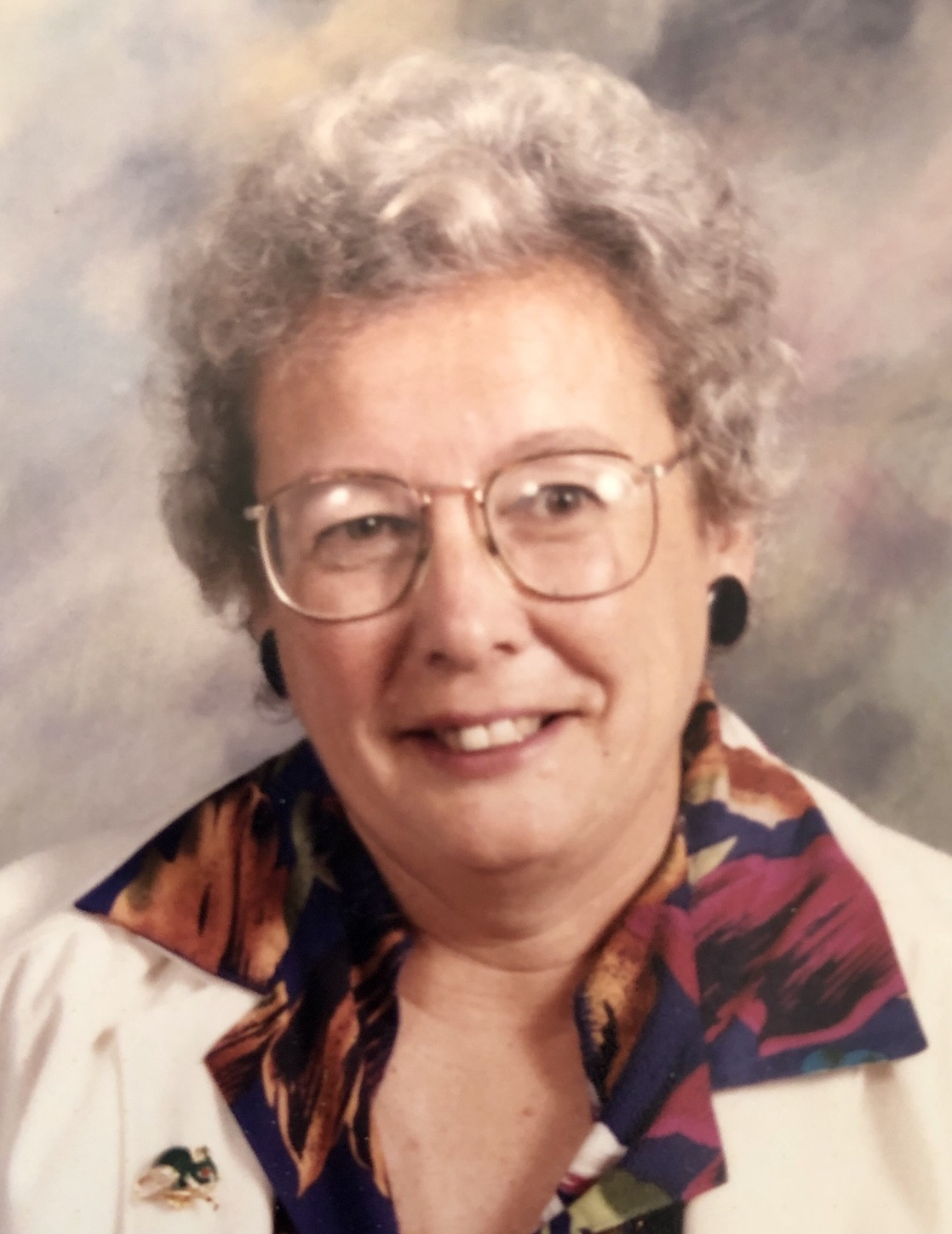 Janet Reed Obituary - Visitation & Funeral Information