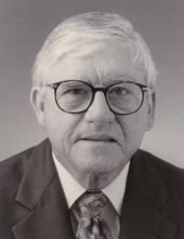 Edward J. McCrystal Jr.