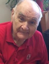 Dennis E  Showalter Obituary - Visitation & Funeral Information