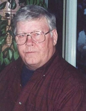 Donald R.  Brown