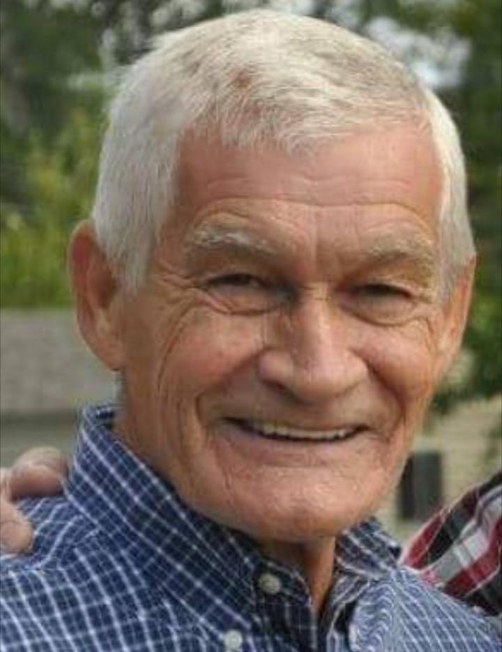 George Leslie Eli Jones Obituary Visitation Funeral