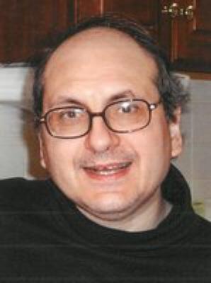 Photo of Robert Partilla