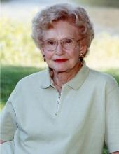 Myrna Hope Greene Obituary