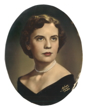 Gloria June Gryder