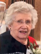 Bethany Funeral Home | La Vista, NE