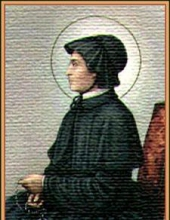Sister Eileen Therese Breslin, S.C.