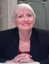 LuGene Rowel-Lindsey Obituary - Visitation & Funeral Information