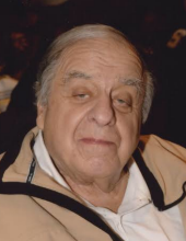 "Anthony A. ""Tony"" Vaccariello"