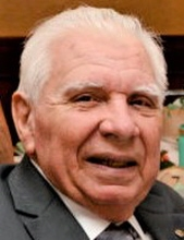 Donald N. Dalessandro