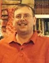 Curtis A Lieser Obituary