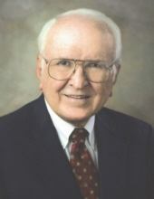 Frank R  Paxton Obituary - Visitation & Funeral Information