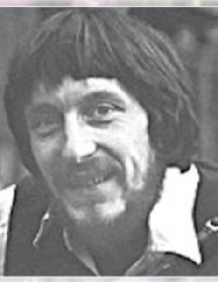 Roger Donnelly