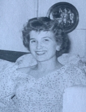 Jane E. Schlichting