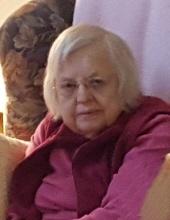 Marilyn D. Niehaus Manchester, Michigan Obituary