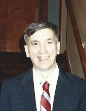 James C. Parsley