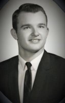 Photo of Bobby Gambill