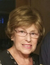 Beverly A. Turnquist
