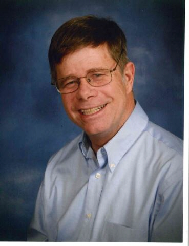 Wendell Ray Potter Obituary - Visitation & Funeral Information