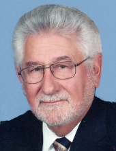 Dr. William Elkin Pearson, Jr.