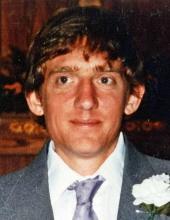 Williams Dingmann Family Funeral Homes   St  Cloud, Sauk