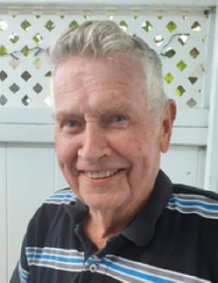 Gordon Johnson