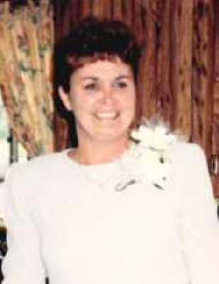 Judith Colella Obituary Millis Massachusetts Roberts Mitchell Caruso Funeral Home Medfield Tribute Archive