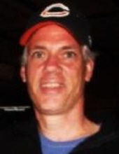 "Angelo P. ""Andy"" Loutos"