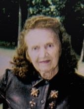 Obituaries - Goodwine Funeral Homes
