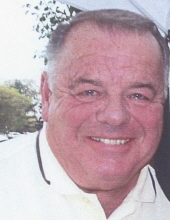 Obituaries | Obituary and Condolences