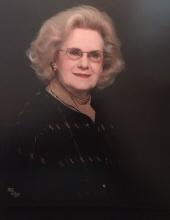 Cross - Smith Funeral Home, Inc  | LaFollette, TN
