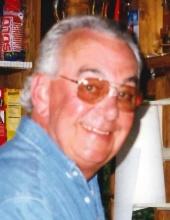 Lynch & Sons Funeral Directors • Clawson, MI