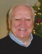Obituaries West Warwick, RI and Vicinity - Carpenter-Jenks