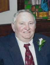 Kenneth Dale Catlett