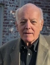Robert B. Lalley